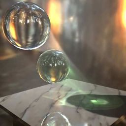siggraph_refraction